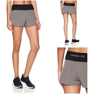 """Starter Women's 3"""" Knit Waistband Running Short"""